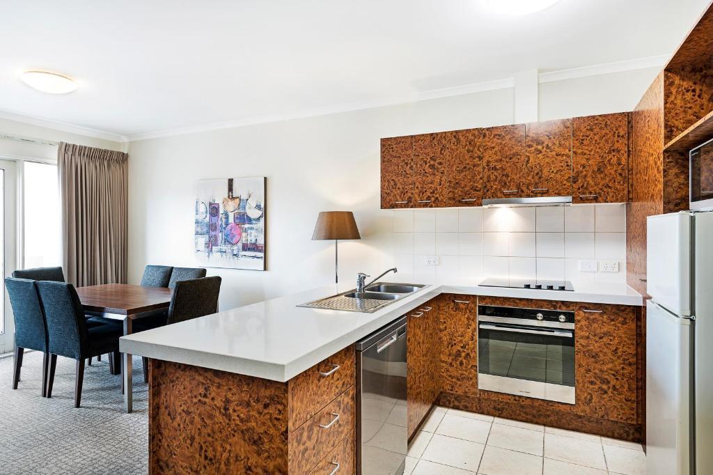 Quest Kew Apartments Melbourne 2021 Reviews Pictures Deals
