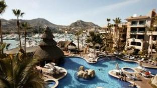 10 Best Cabo San Lucas Hotels: HD Photos + Reviews of Hotels in Cabo