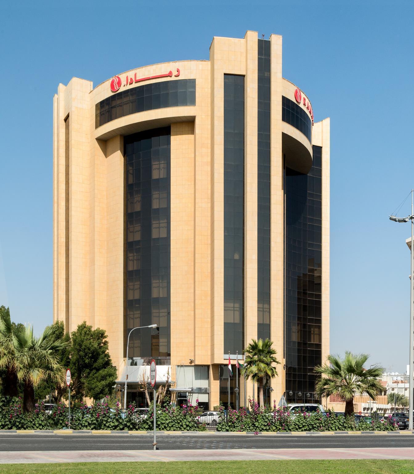 10 best al khobar hotels hd photos reviews of hotels in al khobar rh agoda com