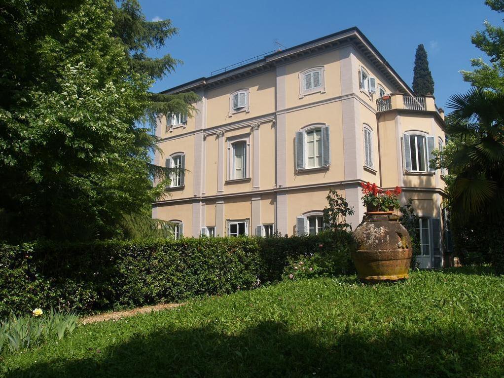 residence i colli in florence room deals photos reviews rh agoda com