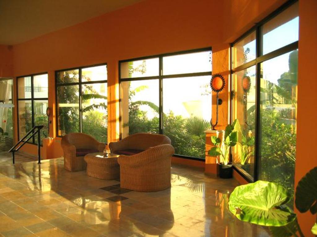 African Queen Hotel Hammamet Offres Sp 233 Ciales Pour Cet H 244 Tel