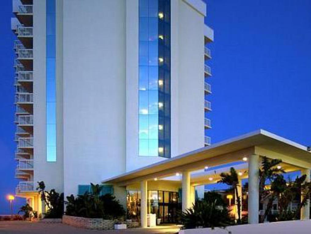 Bahama House Daytona Beach Ss