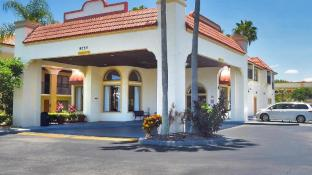Hotels near Full Sail Real World Education, Orlando (FL) - BEST