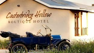 Casterbridge Hollow Boutique Hotel