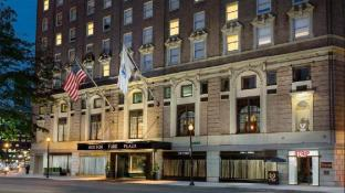 10 Best Boston Ma Hotels Hd Photos Reviews Of Hotels In Boston