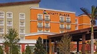 Estero Fl Hotels Near Miromar Outlets Rouydadnews Info