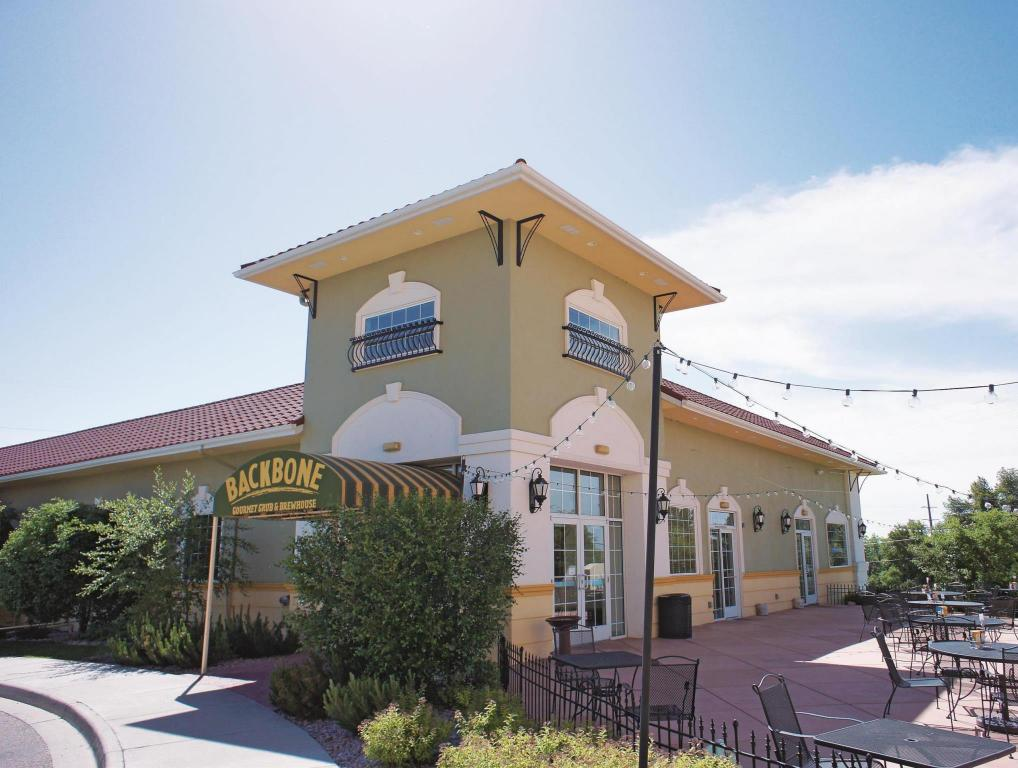 More about La Quinta Inn & Suites Loveland