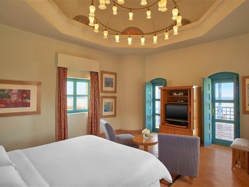 See all 33 photos Sheraton Miramar Resort El Gouna