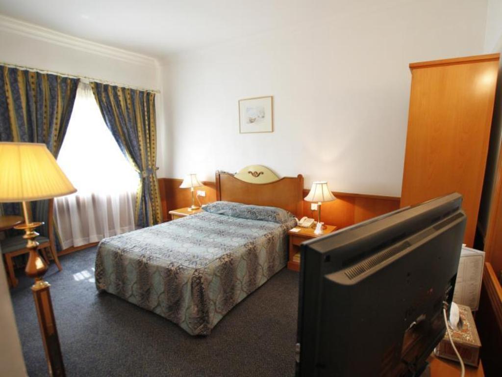 Zain International Hotel in Dubai - Room Deals, Photos & Reviews