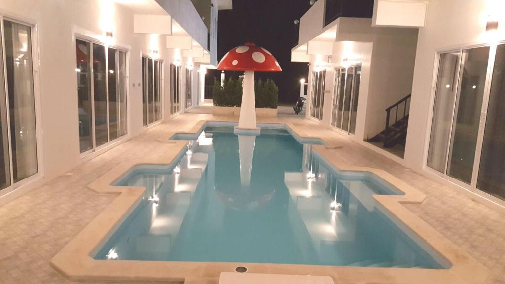 Magnificent Mestyle Resort In Chumphon Room Deals Photos Reviews Caraccident5 Cool Chair Designs And Ideas Caraccident5Info