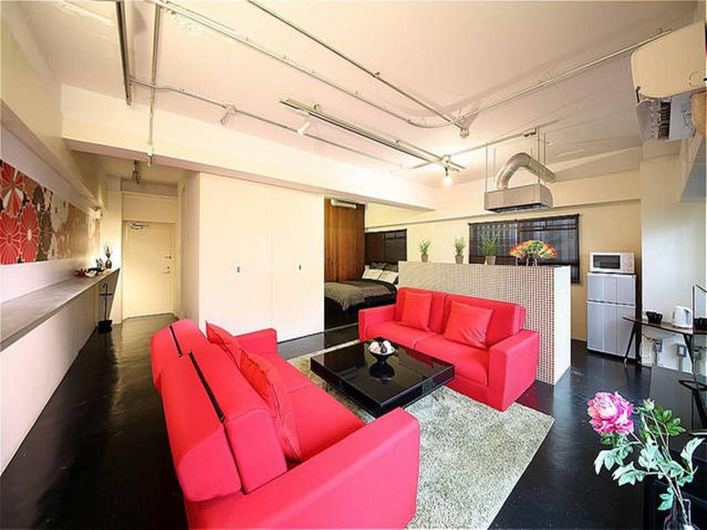 Best price on ex 1 bedroom apartment near namba sm201 in - Best one bedroom apartments near me ...
