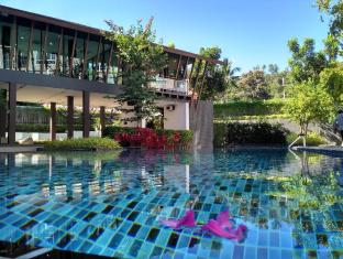 DCondo Campus Resort Chiangmai