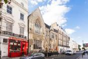 FG Property - The Craven Terrace Cocoon