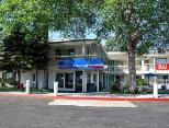 Motel 6 Oakland - Embarcadero