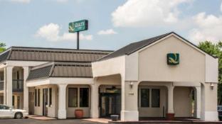 Quality Inn Athens