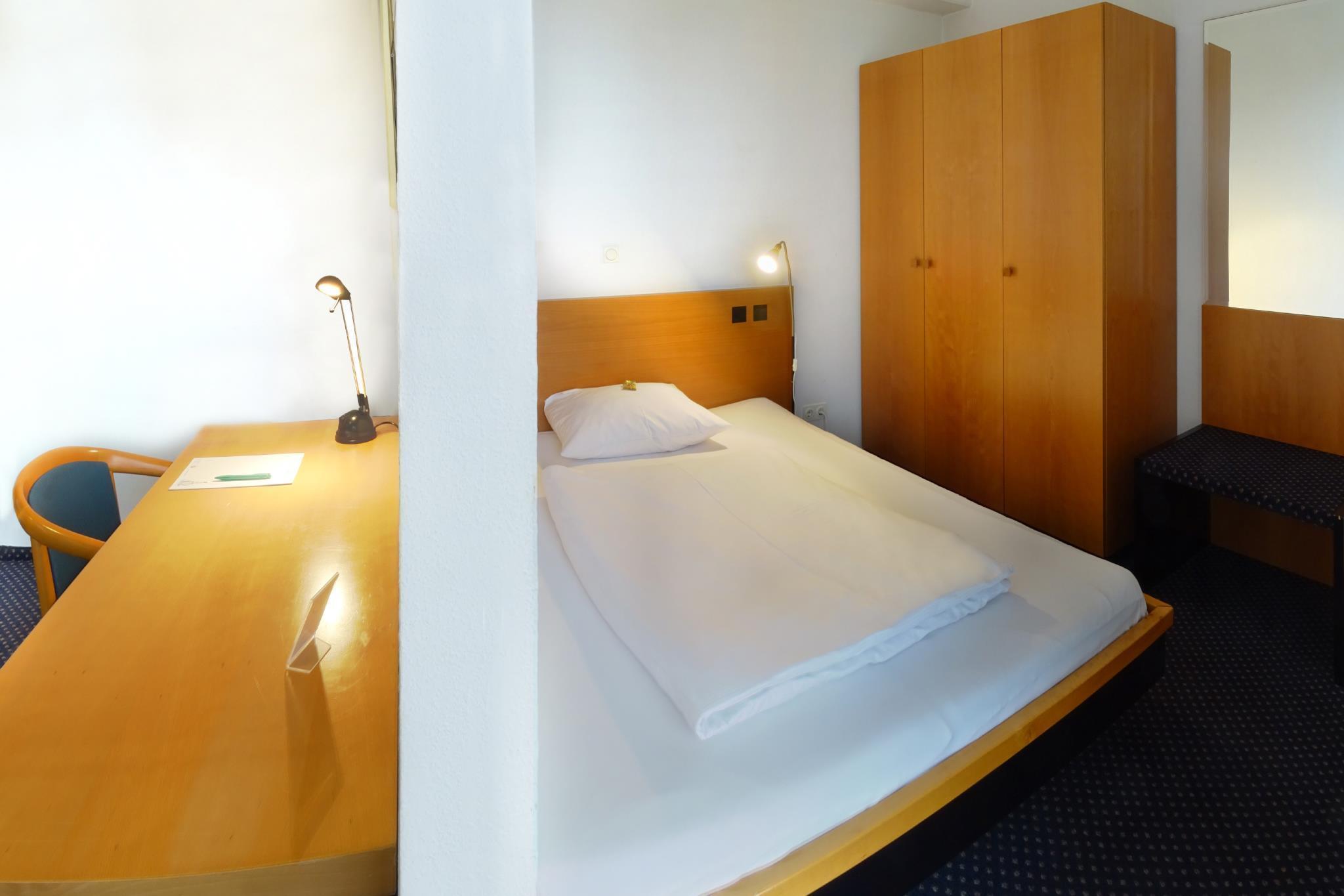 das amedia suites r sselsheim amedia suites ruesselsheim in r sselsheim buchen. Black Bedroom Furniture Sets. Home Design Ideas
