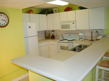 Pelican beach resort and conference center in destin fl - 1 bedroom beachfront condo in destin fl ...