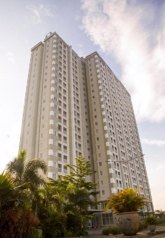 Sahid Skyland City Jatinangor Hotel Bandung Deals