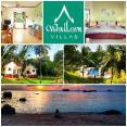 Woodlawn Villas Resort