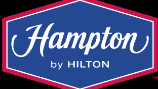 Hampton Inn North Attleboro
