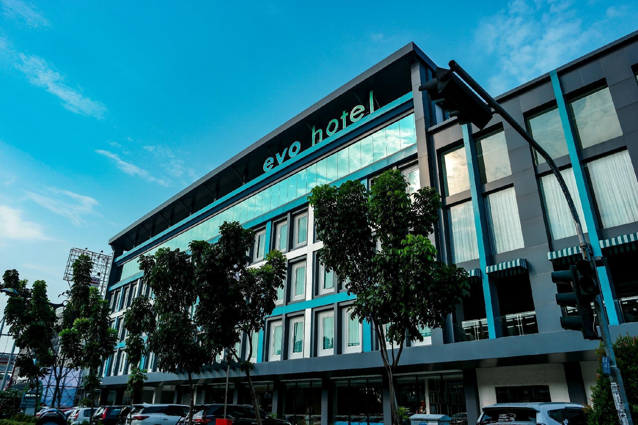 pku pekanbaru city riau