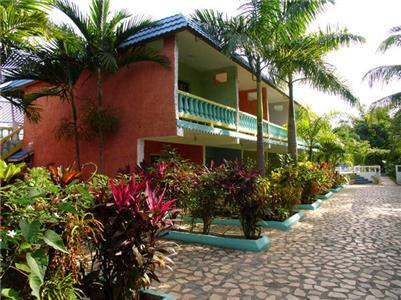 Room SUPERIOR WITH VIEWS - ALL INCLUSIVE