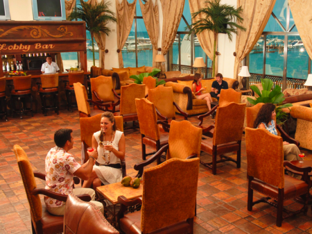 All Ritmo Cancun Resort Water Park In Mexico Room Deals Photos
