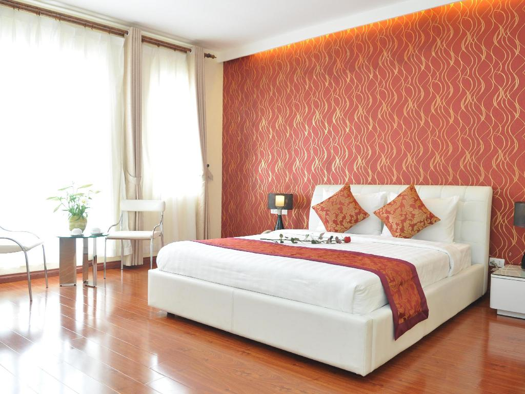 More about Hanoi Legacy Hotel - Hoan Kiem