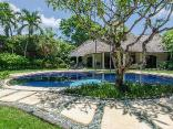 Impiana Private Villas Seminyak (formerly known as The Villas Bali Hotel & Spa)