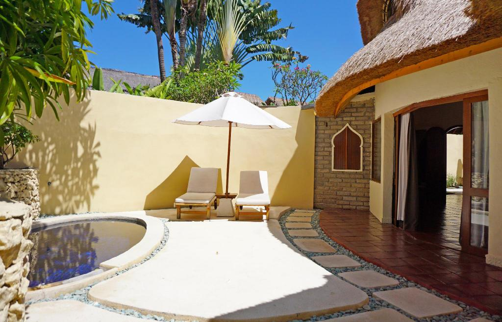 Impiana Private Villas Seminyak Resort Bali Deals Photos Reviews