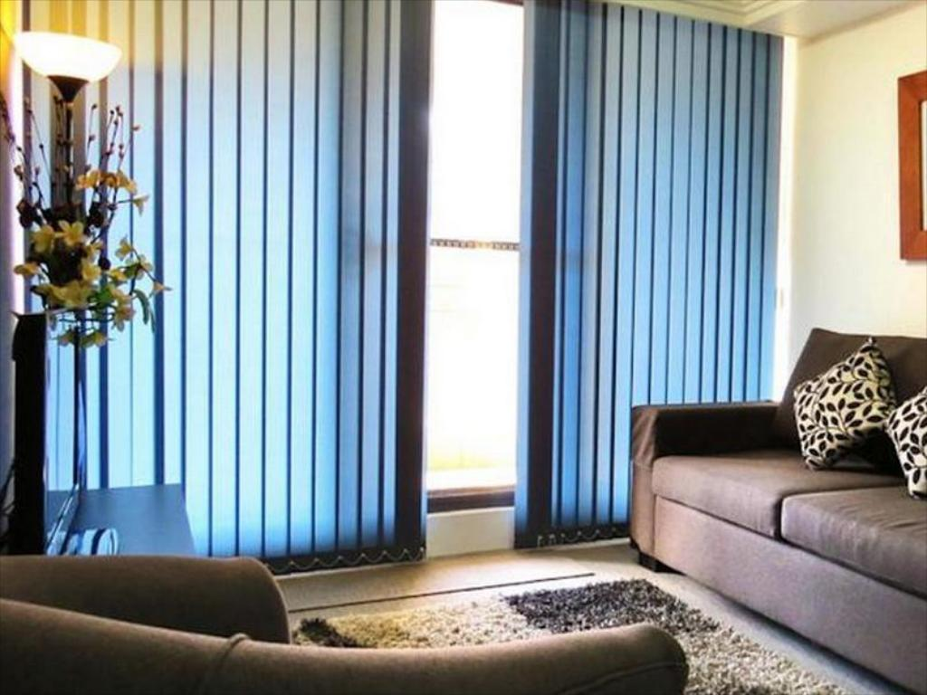 Book Waldorf Randwick Serviced Apartments (Sydney) - 2019 ...