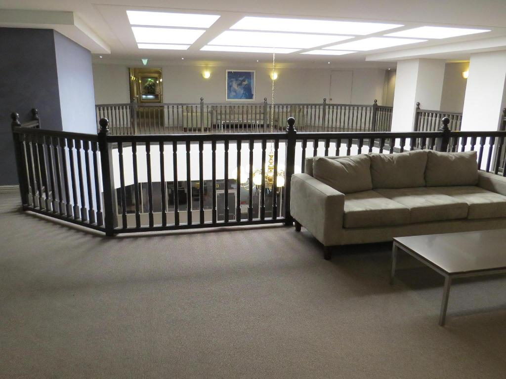 Interior view Waldorf Pennant Hills Apartment Hotel