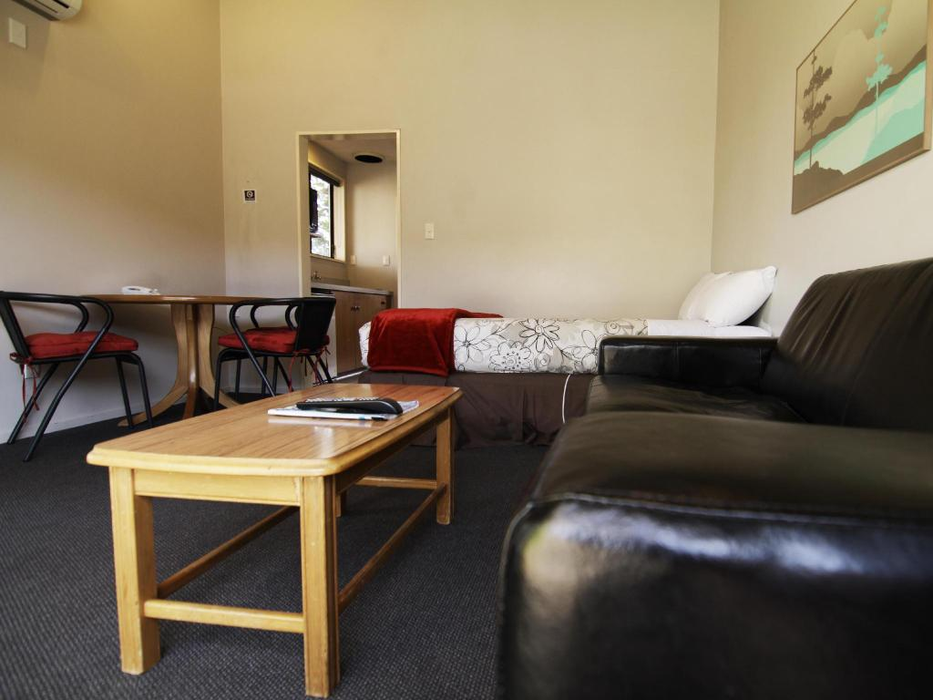 Abbott House Sumner Bed Breakfast 10 Best Christchurch Hotels Hd Photos Reviews Of Hotels In