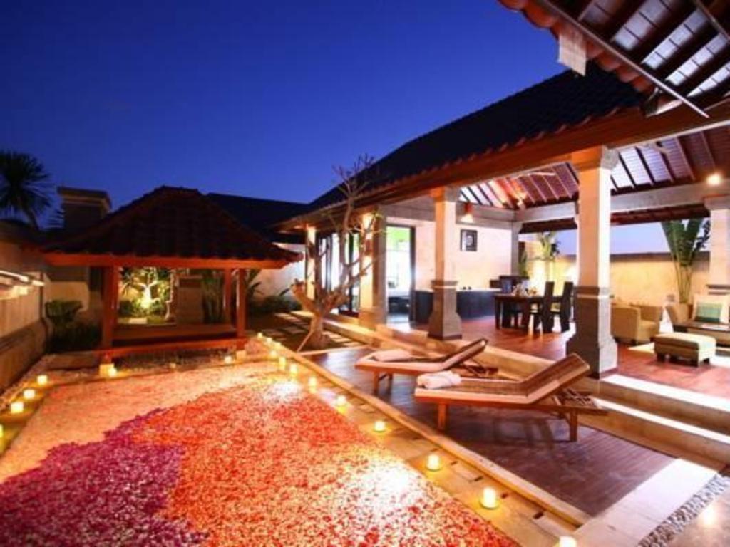 Bali Prime Villas Resort Deals Photos Reviews