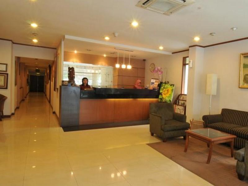 cipta hotel wahid hasyim in jakarta room deals photos reviews rh agoda com hotel cipta jl wahid hasyim cipta hotel wahid hasyim jakarta