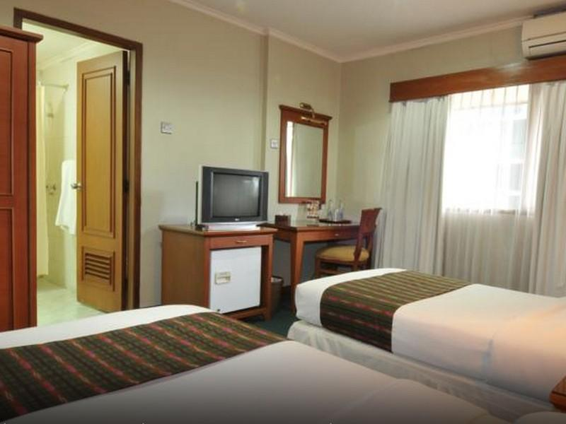 cipta hotel wahid hasyim in jakarta room deals photos reviews rh agoda com cipta hotel wahid hasyim jakarta cipta hotel wahid hasyim expedia