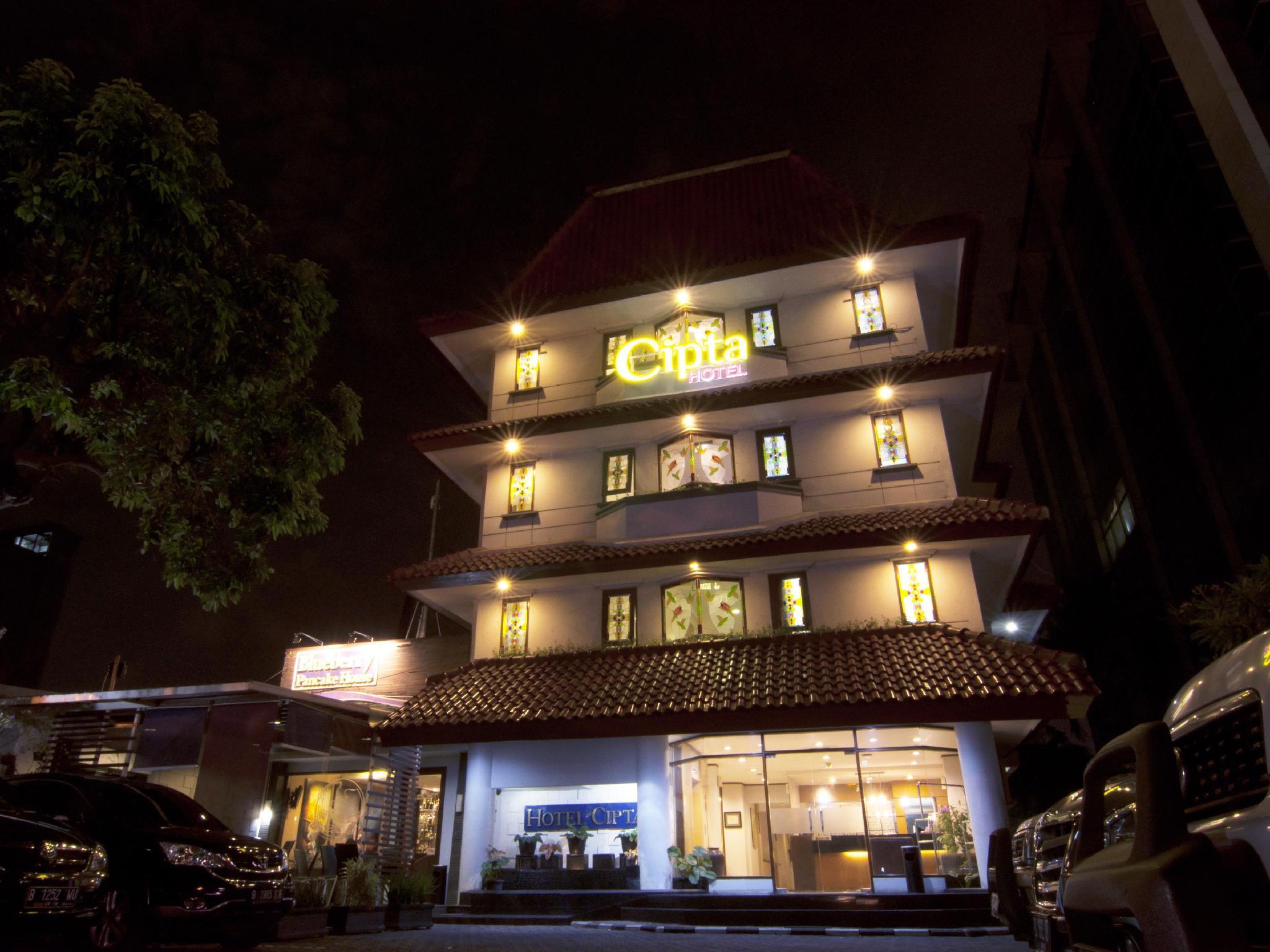 cipta hotel wahid hasyim in jakarta room deals photos reviews rh agoda com hotel cipta jalan wahid hasyim cipta hotel wahid hasyim jakarta