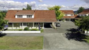 Rotorua Hotels New Zealand Great Savings And Real Reviews