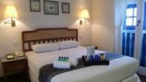 Perak Hotel (Staycation Approved & SG Clean Certified)