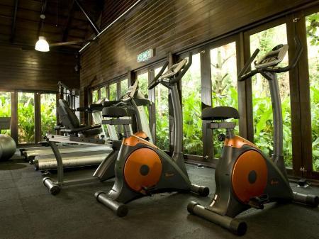 Philea Resort & Spa in Malacca - Room Deals, Photos & Reviews