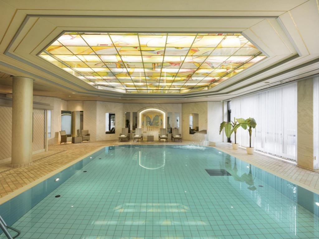 maritim hotel ulm in germany room deals photos reviews