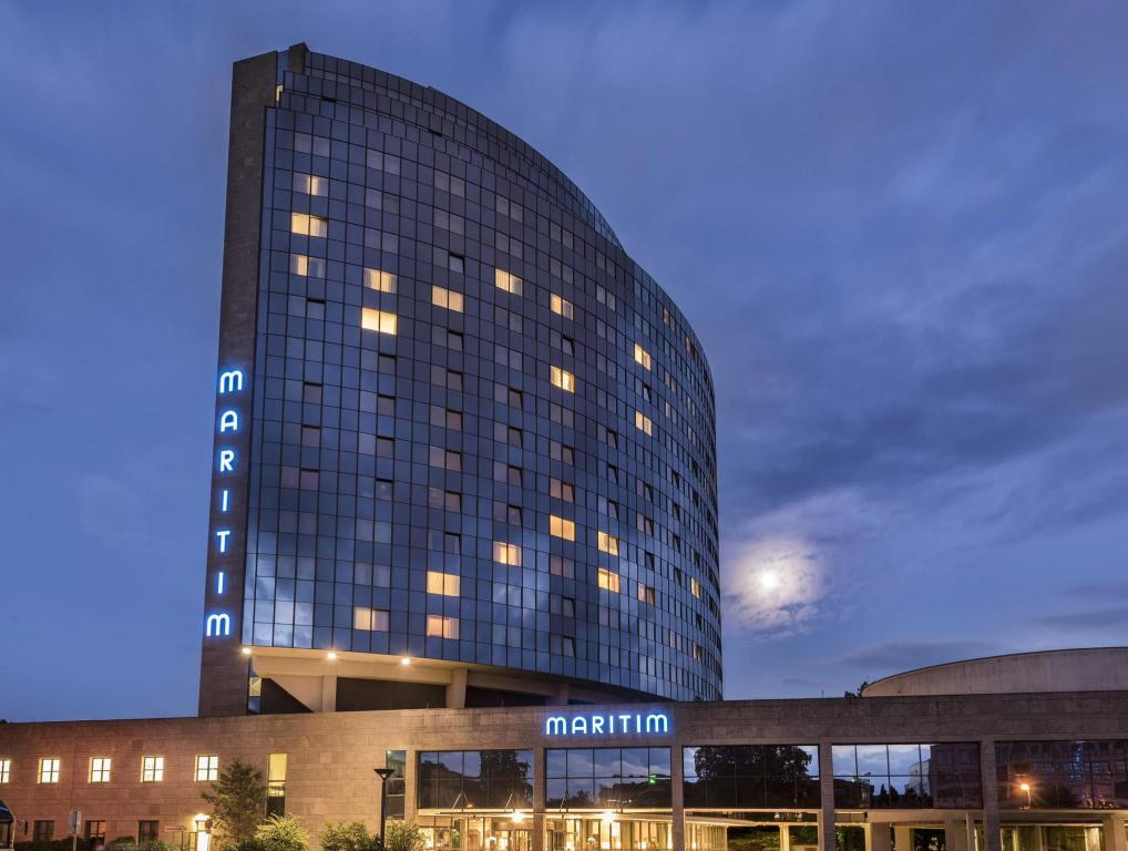 Casino Ulm