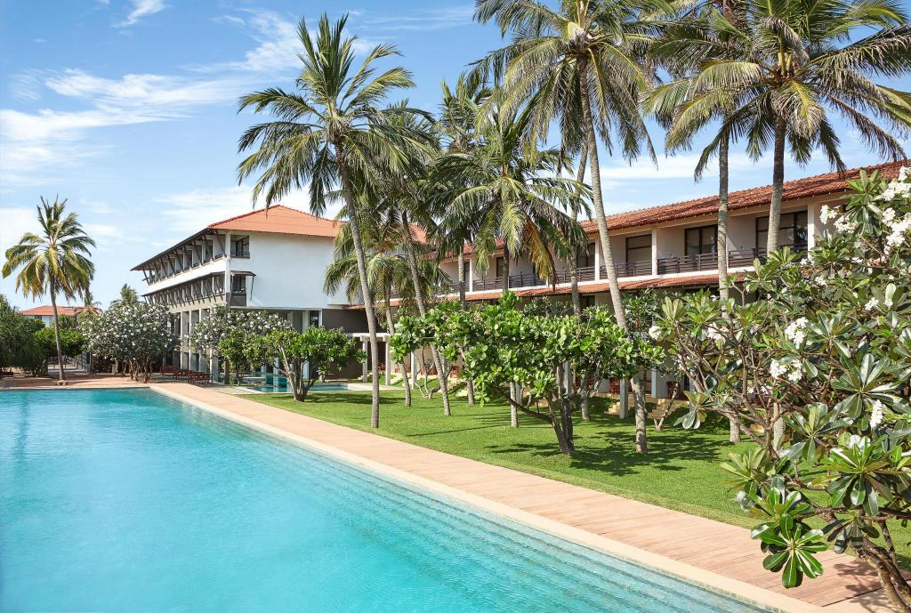 Jetwing Beach In Negombo Room Deals Photos Amp Reviews