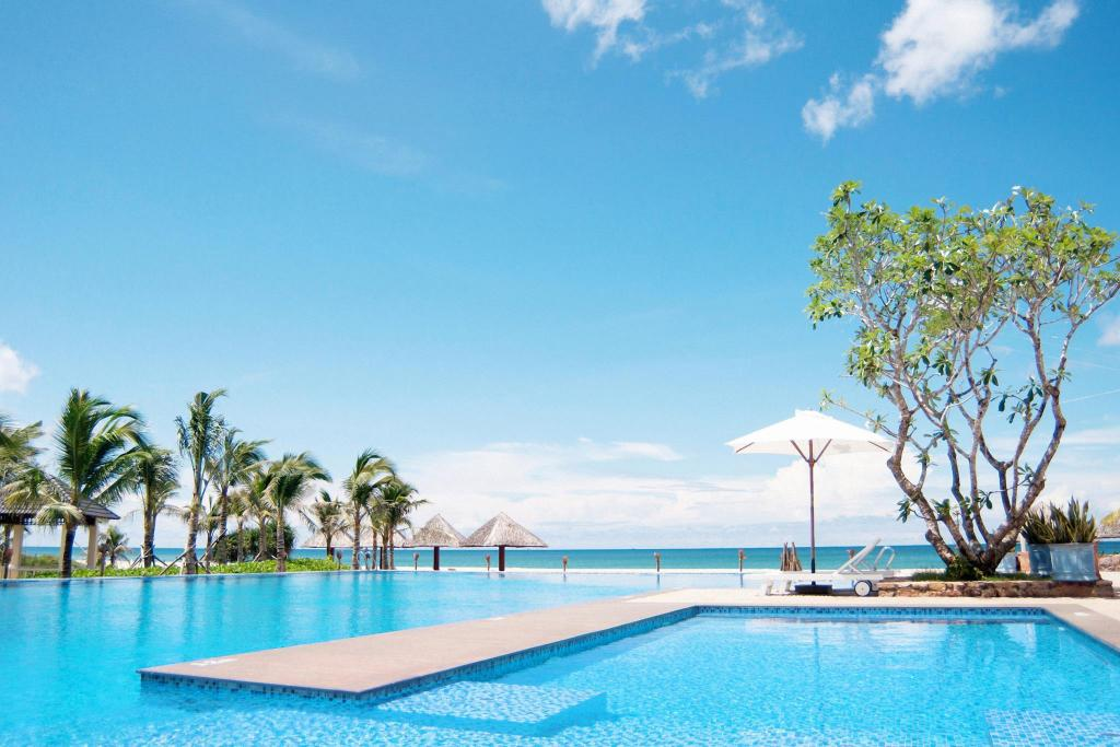 More about Eden Resort Phu Quoc