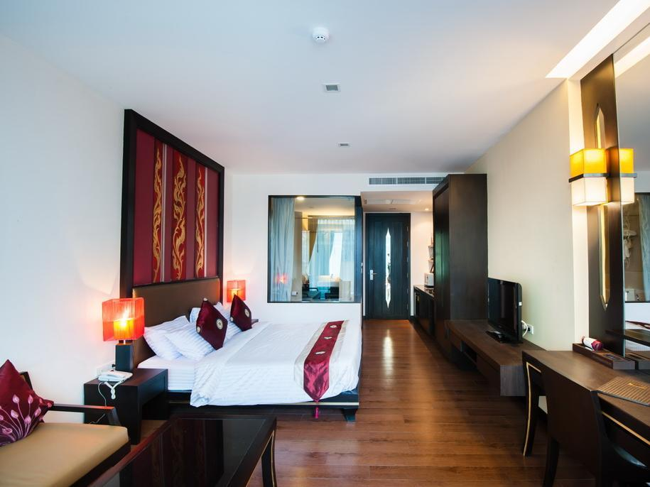 nong thai massage royal thai falkenberg