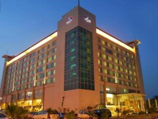 Country Inn & Suites by Radisson Sahibabad Distt Ghaziabad (U.P.)