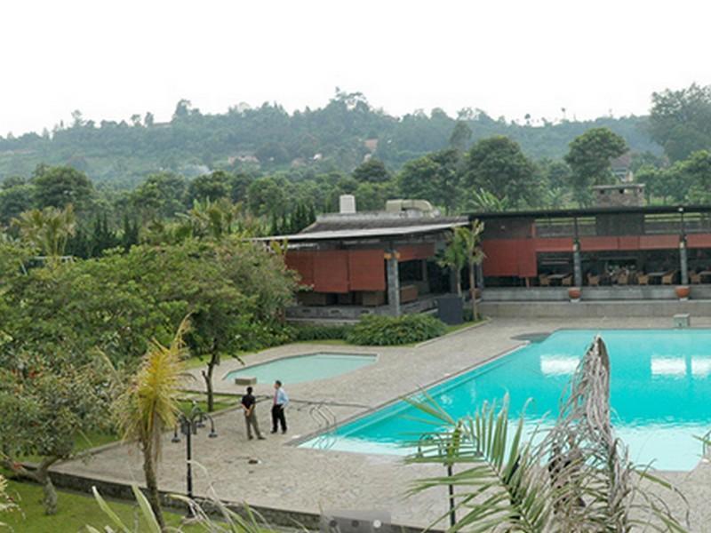 grand hotel lembang in bandung room deals photos reviews rh agoda com