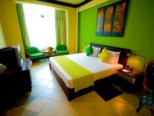 Hotel Clarion in Kelaniya - Room Deals, Photos & Reviews