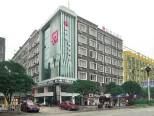 Guilin JinWan Hotel