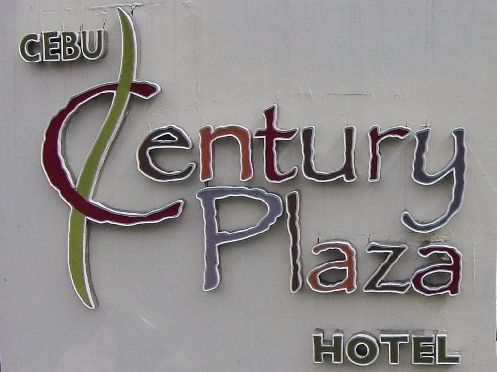 More about Century Plaza Hotel